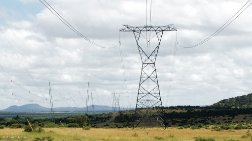 KwaZulu-Natal municipality  develops energy master plan