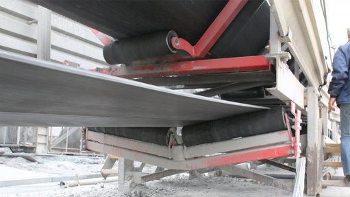 Installation and maintenance of conveyor belts require technical awareness