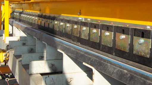 Simpler conveyor systems could solve problems  at mining operations