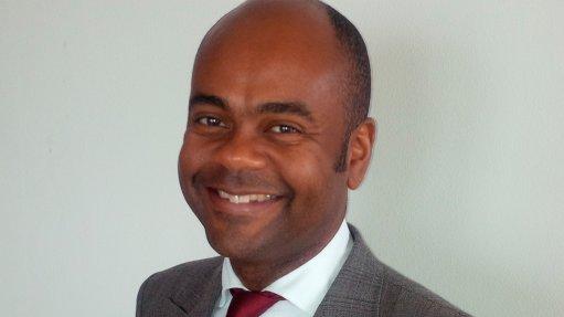 Fabrice Nze-Bekale