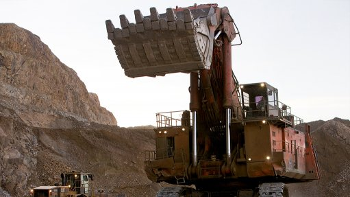 SA gear manufacturer targets South American mining