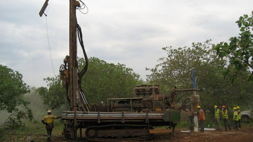 Company increases  investment in  niobium project