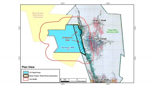 Obtaining approvals a challenge for mine development
