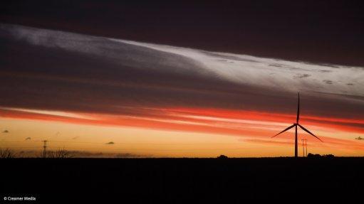 IPP Office postpones 'expedited' renewables bidding date to Nov 11