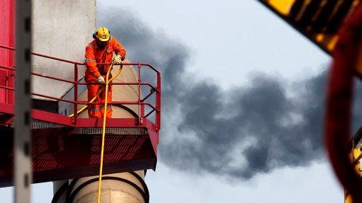CCS can decrease CTL CO2 emissions