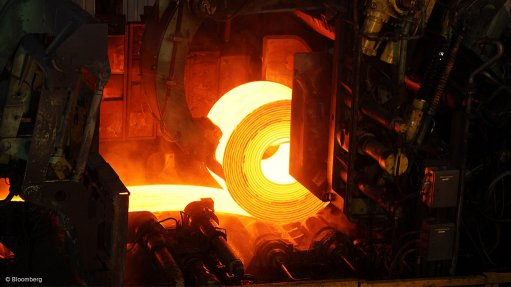 Stainless steel industry body  predicts decrease in demand