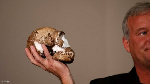 How understanding evolution might help solve problems that bedevil society