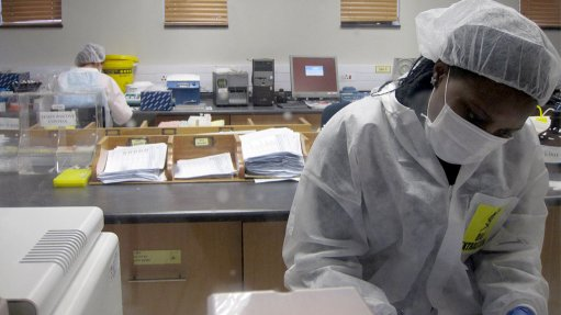 Africa fails its young scientists by not investing in their innovations