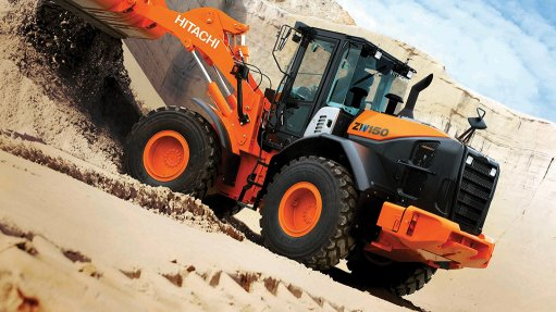 New range of wheel loaders increases capacity, enhances productivity