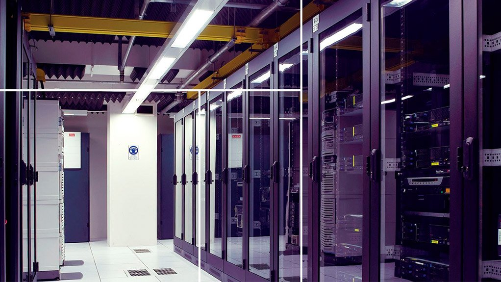 Cooling ICT environments: where to next?
