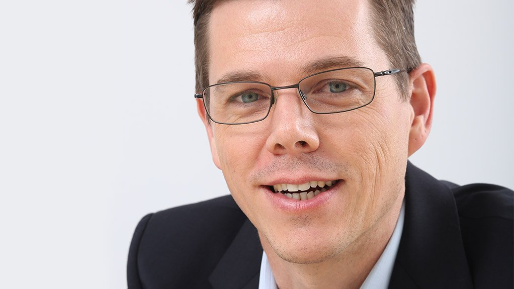 SVEN HANSEN NetApp Africa's systems engineering manager says that the cost effective AltaVault Cloud-Integrated Storage will help alleviate the strain on shrinking IT budgets
