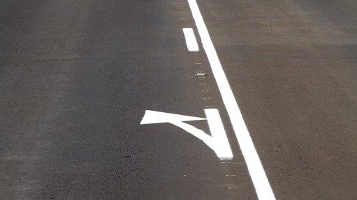 Design for Pietermaritzburg  N3 interchange under way