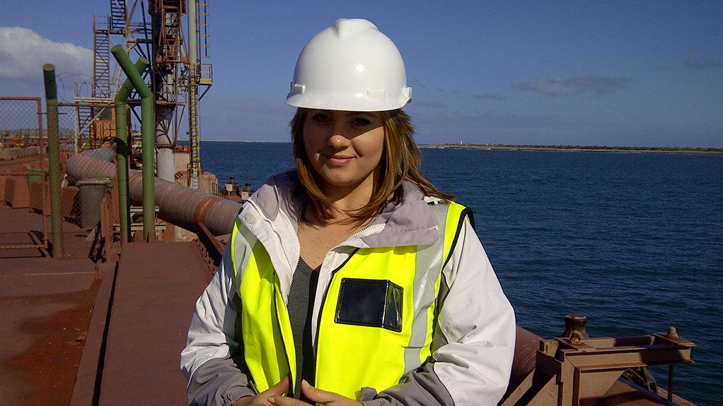 RACHELLE STOFBERG I-Cat is committed to assisting clients with their air emissions reporting