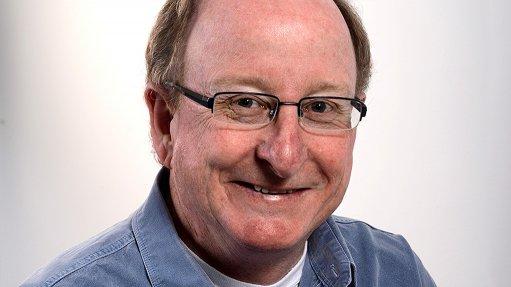 John Tarboton