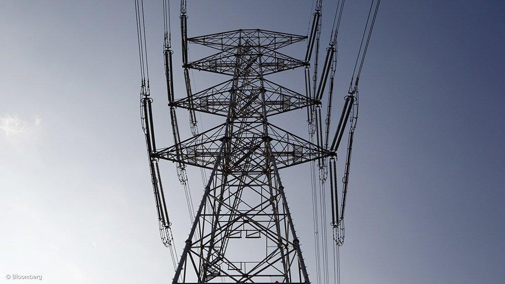 600 MW KiPower coal project given environmental go-ahead