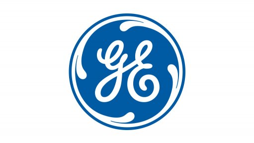 Corporate Sponsorship As an Imperative for Positive Impact – The GE Example