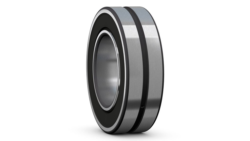 SEALED EXPLORER BEARING These spherical roller bearings are long-lasting, low-maintenance products that are effective in demanding environments