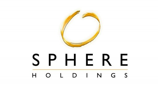 Sphere Holdings is investing in the industrial economy