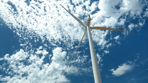 Lekela Power signs agreement to develop $350m wind project in Egypt