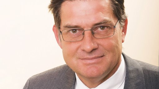 Marc Kleiner