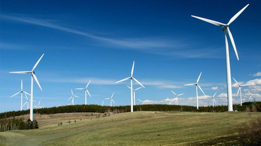 Engineering consultancy  introduces integrated earthing for wind energy facilities