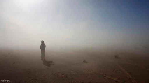 US, S Africa launch low-emissions development initiative