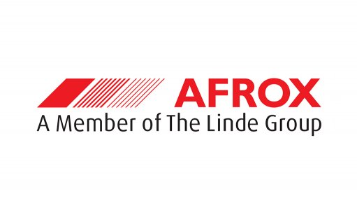 Afrox South Africa – A member of The Linde Group