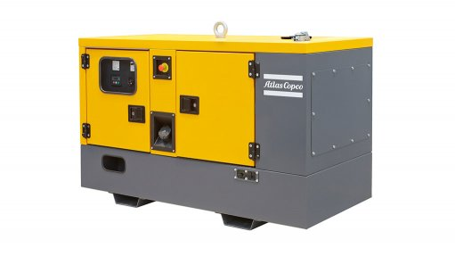 Knowledge about  generator applications  crucial for operations
