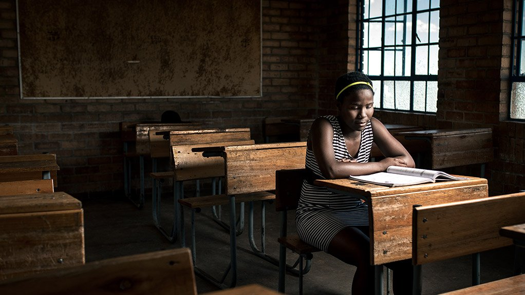 Section 27, Befa hopes to win textbooks battle at the SCA next week