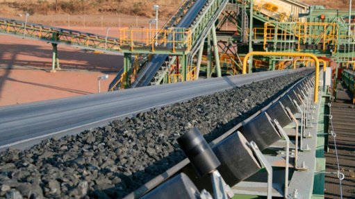 SA company awarded maintenance contracts on back of Moz coal projects