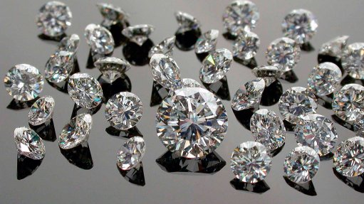 Sustainability of major  player highlighted at first Diamond Indaba
