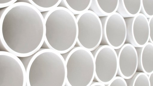 PVC body releases results of first recycling survey