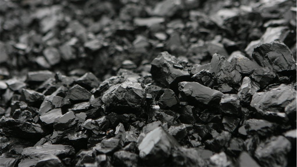 Eskom to select coal supplier for Arnot station by March