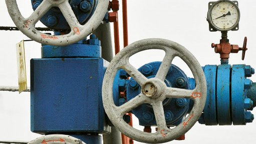 Inaugural pumps  summit aims to expand pumps industry