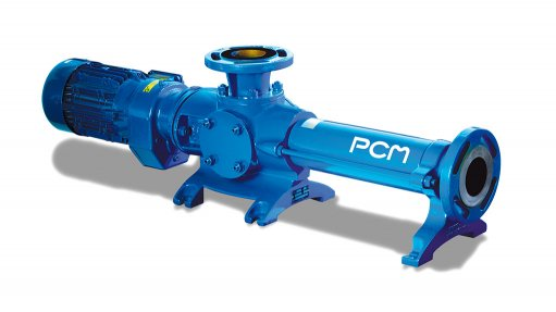 Cost savings of positive  displacement pumps outlined