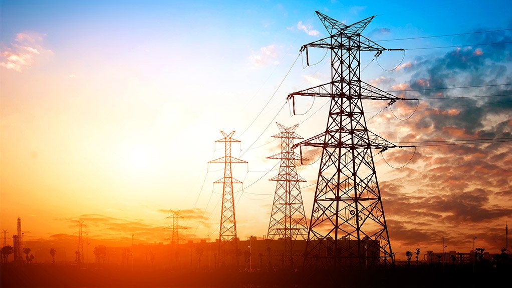 POWERING INDUSTIES Power generation, transmission and distribution will come to the fore at Power Ex