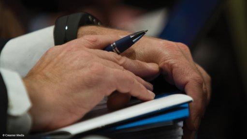 Cliffe Dekker Hofmeyr secures top spot in M&A deal value rankings