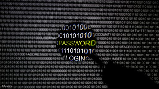 Cybercrime's rampant boldness leaves business intimidated
