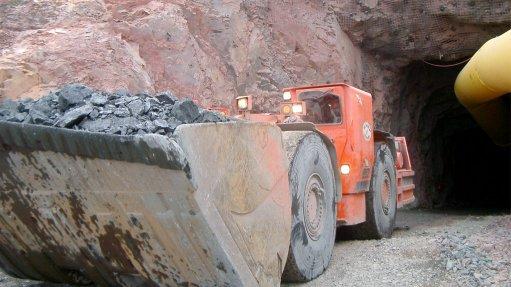 Canadian cobalt project  development advancing