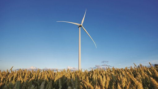 Best time to capitalise on renewable-energy PPAs