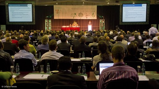 International civil engineering  conference to be held in CT