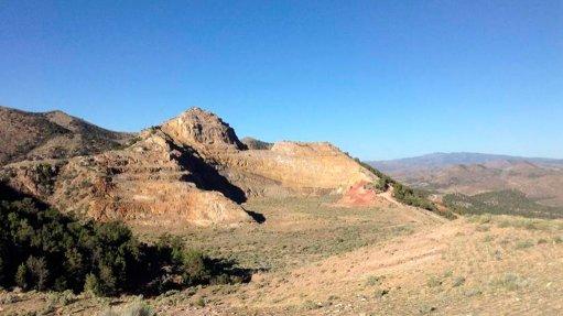 Gold explorer to start third round of drilling