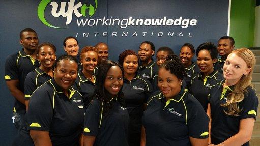 Working Knowledge International