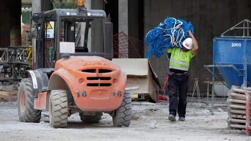 Safety, risk ownership key to thriving projects