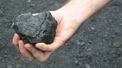 Coal-to-power project ready for bid submission