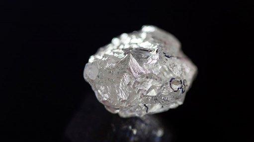 Diamond conference  returns to Botswana