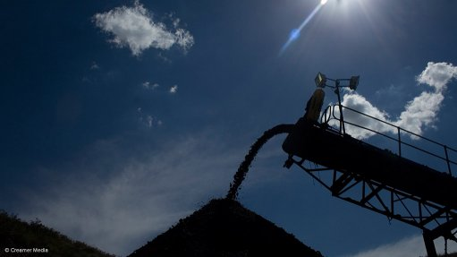 Innovation the key to success in troubled mining sector