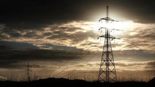 Power transmission  infrastructure projects  key to sustainability of  local fabricators