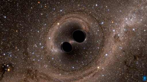 New era for astronomy as gravitational waves detected for the first time
