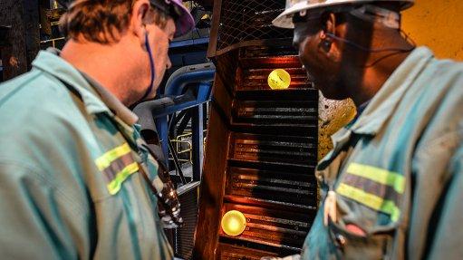 Steel major punts preferential pricing  for scrap metal